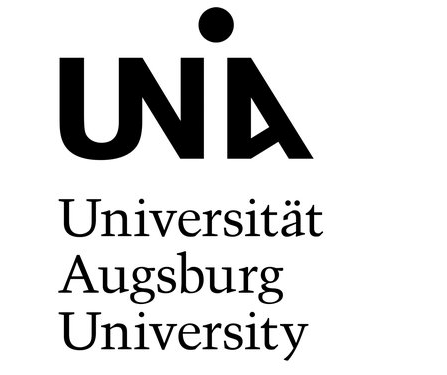 Universitaet Augsburg