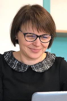 Agnieszka Landowska